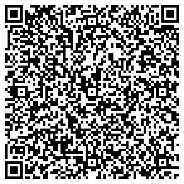QR-код с контактной информацией организации ЭКСПЕРТНО-АНАЛИТИЧЕСКИЙ ЦЕНТР
