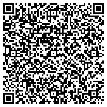 QR-код с контактной информацией организации УКРПРОМКОМПЛЕКТ, ООО
