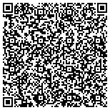 QR-код с контактной информацией организации ООО АЛНИ, МНОГОПРОФИЛЬНАЯ ТОРГОВО-ПРОМЫШЛЕННАЯ КОМПАНИЯ
