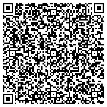QR-код с контактной информацией организации SSK , ПРЕДСТАВИТЕЛЬСТВО В УКРАИНЕ