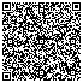 QR-код с контактной информацией организации ФОРТ СЕМА ЛТД