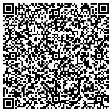 QR-код с контактной информацией организации ПРОИЗВОДСТВЕННЫЙ ЦЕНТР ДЕЗИНФЕКЦИЙ ТОО