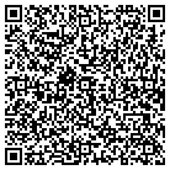 QR-код с контактной информацией организации ЧП ГЕЛОСМЕД СТОМАТОЛОГИЯ