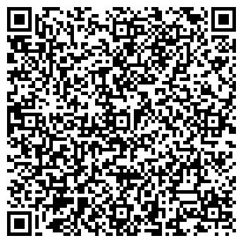 QR-код с контактной информацией организации ВЫСОТСТРОЙМОНТАЖ 21