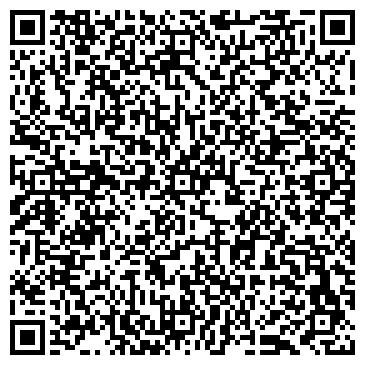 QR-код с контактной информацией организации ПРОТЕЗНО-ОРТОПЕДИЧЕСКАЯ МАСТЕРСКАЯ
