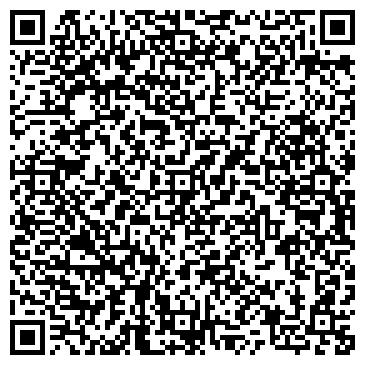 QR-код с контактной информацией организации ПРОФЕССИОНАЛЬНЫЙ ЛИЦЕЙ СФЕРЫ ОБСЛУЖИВАНИЯ