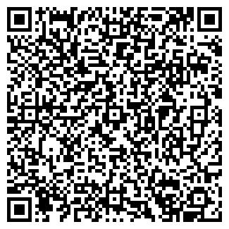 QR-код с контактной информацией организации ООО ПОЛИТЕХ