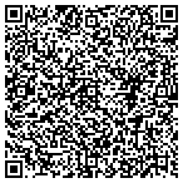QR-код с контактной информацией организации СОЛДИ-ЕВРОДОМ, ЗАПОРОЖСКИЙ ФИЛИАЛ