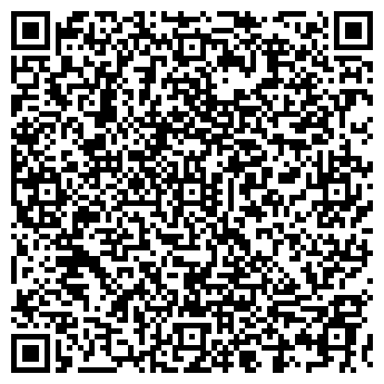 QR-код с контактной информацией организации ООО СПЕЦЭНЕРГОМОНТАЖ