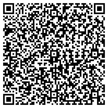 QR-код с контактной информацией организации ЧП ПАНКЕЕВ В.В.