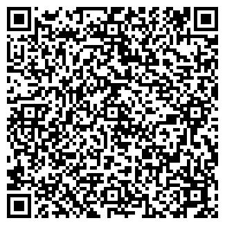 QR-код с контактной информацией организации ПЫЛЕНОК ИП