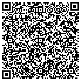 QR-код с контактной информацией организации ХЛЕБОКОМБИНАТ N2