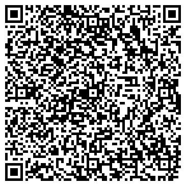 QR-код с контактной информацией организации РАБАТ ГОСТИНИЧНЫЙ КОМПЛЕКС