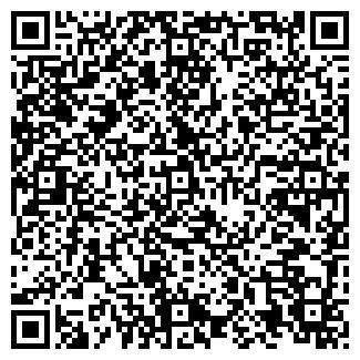 QR-код с контактной информацией организации ООО СЕЛТ