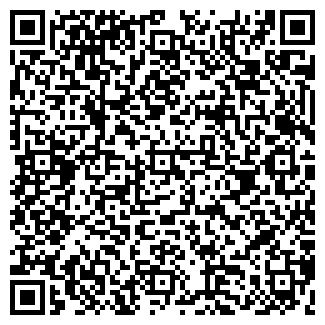 QR-код с контактной информацией организации ЧП ВИКТОР-99