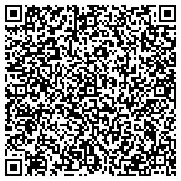 QR-код с контактной информацией организации ПК ИМ.ФРУНЗЕ, СЕЛЬСКОХОЗЯЙСТВЕННЫЙ