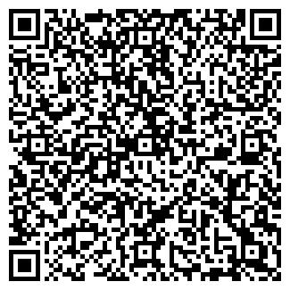 QR-код с контактной информацией организации ЧП ВЕСТА-К