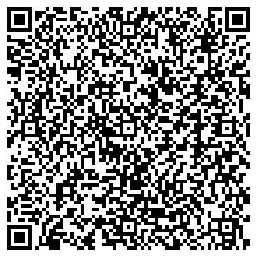 """QR-код с контактной информацией организации ОАО """"Завод """"Радиоприбор"""""""