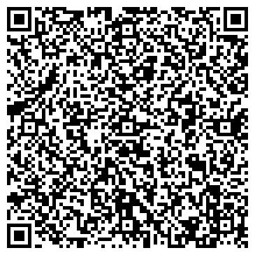QR-код с контактной информацией организации ОАО ЗАПОРОЖСКИЙ ШИНОРЕМОНТНЫЙ ЗАВОД
