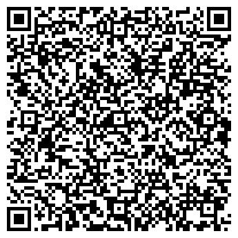 QR-код с контактной информацией организации ООО АГАТ-МК