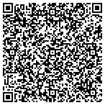 QR-код с контактной информацией организации ЗОЛОЧЕВСКИЙ КИРПИЧНЫЙ ЗАВОД, ООО