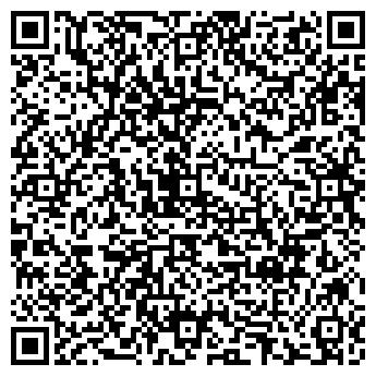 QR-код с контактной информацией организации ЗБАРАЖ-ЦУКОР, ООО