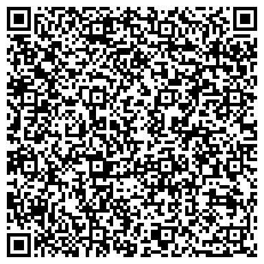 QR-код с контактной информацией организации ИСКРА, ЗДОЛБУНОВСКИЙ ЗАВОД ПЛАСТМАССОВЫХ ИЗДЕЛИЙ, ЗАО