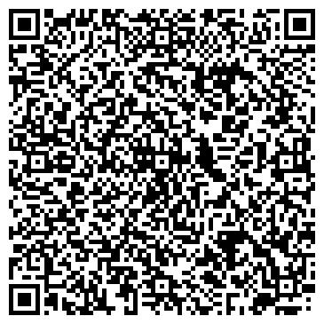 QR-код с контактной информацией организации ЗМИЕВСКАЯ ТЕПЛОЭЛЕКТРОСТАНЦИЯ, ГП