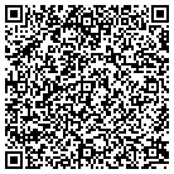 QR-код с контактной информацией организации ЗМИЕВСКИЙ ЛЕСХОЗ, ГП