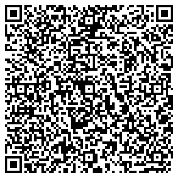 QR-код с контактной информацией организации ОКТЯБРЬСКИЙ, ТОРГОВОЕ ГП