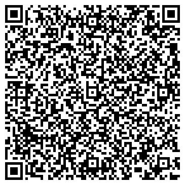 QR-код с контактной информацией организации ИМ.ФРУНЗЕ, СЕЛЬСКОХОЗЯЙСТВЕННЫЙ ПК