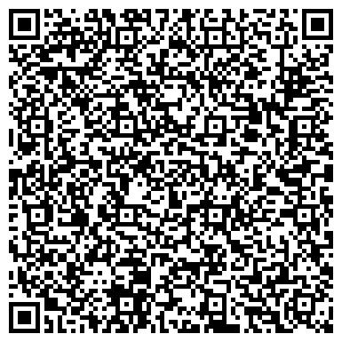 QR-код с контактной информацией организации МЕБЕЛЬ, ПКФ, ООО (ВРЕМЕННО НЕ РАБОТАЕТ)