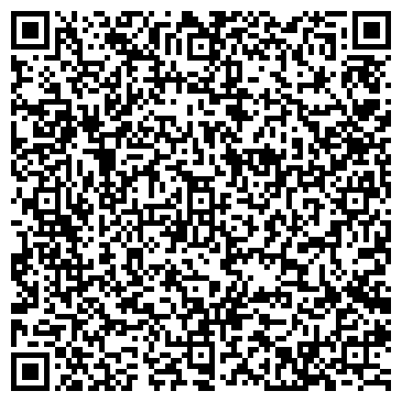 QR-код с контактной информацией организации ПЕТРОВСКОЕ СЕЛЬСКОХОЗЯЙСТВЕННОЕ ООО
