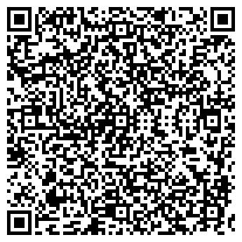 QR-код с контактной информацией организации ЗОЛОЧЕВСКОЕ, ООО