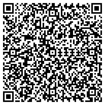 QR-код с контактной информацией организации РЕМБЫТТЕХНИКА ТОО