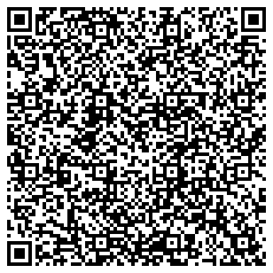 QR-код с контактной информацией организации ООО АГРОМАШ, ИВАНО-ФРАНКОВСКИЙ ЗАВОД
