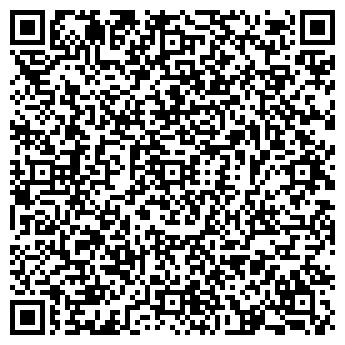 QR-код с контактной информацией организации ОАО СТРОЙСЕРВИС