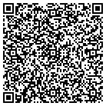 QR-код с контактной информацией организации ОАО ЖИЛСТРОЙ