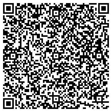 QR-код с контактной информацией организации ОАО УКРАИНСКИЙ ПКТИ ЛЕСНОГО ХОЗЯЙСТВА