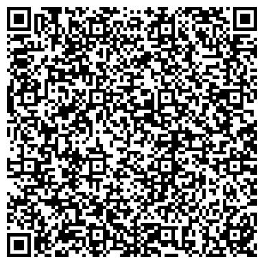 QR-код с контактной информацией организации АВИАС-ИВАНО-ФРАНКОВСК, ДЧП АВИАС