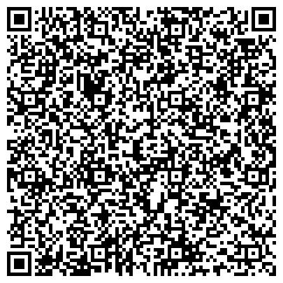 QR-код с контактной информацией организации РЕСПУБЛИКАНСКАЯ НАУЧНО-ТЕХНИЧЕСКАЯ БИБЛИОТЕКА РГКП КОСТАНАЙСКИЙ ФИЛИАЛ