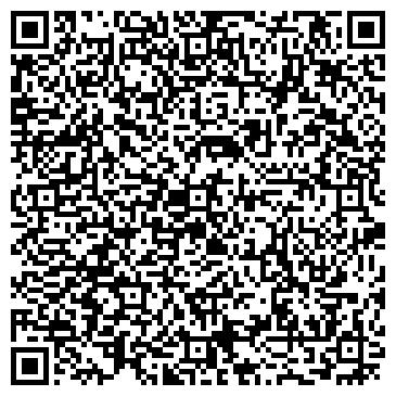 QR-код с контактной информацией организации ООО ПРИКАРПАТСКИЙ ТОРГОВЫЙ ДОМ