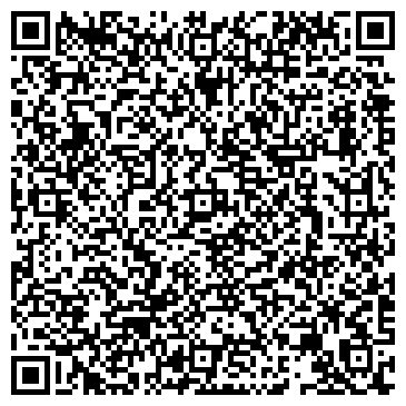 QR-код с контактной информацией организации ООО АСКЛЕПИЙ, ЛЕЧЕБНИЦА
