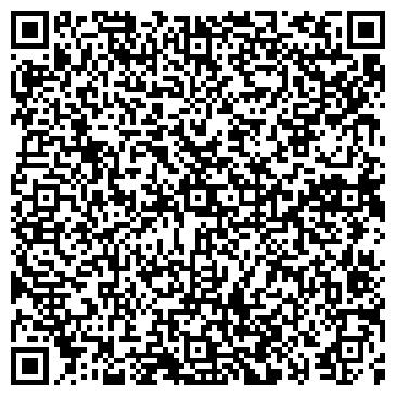 QR-код с контактной информацией организации ГП ГИПРОГРАД