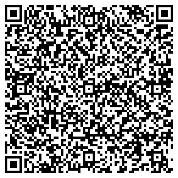 QR-код с контактной информацией организации КРАЯНЫ МЕДИА ЦЕНТР