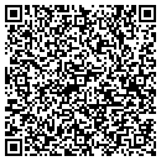 QR-код с контактной информацией организации РОСС ТОО