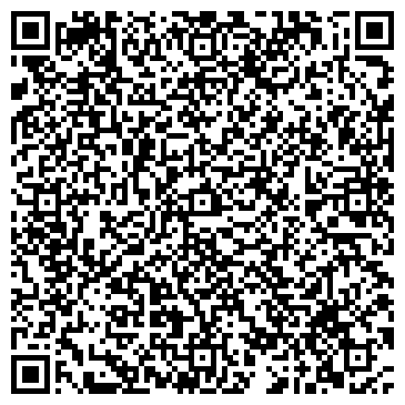 QR-код с контактной информацией организации АЛЕФ-ПРОМКОМПЛЕКТ ПКФ