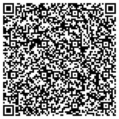 QR-код с контактной информацией организации АНОНС-КОНТРАКТ, РЕКЛАМНО-ИНФОРМАЦИОННАЯ ГАЗЕТА, ЧП