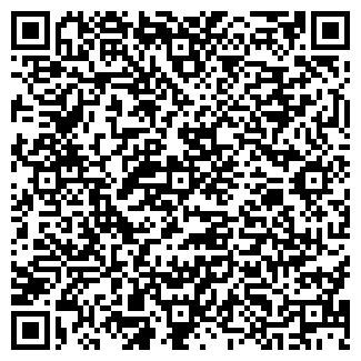 QR-код с контактной информацией организации ЧП ЗАДЕЛ