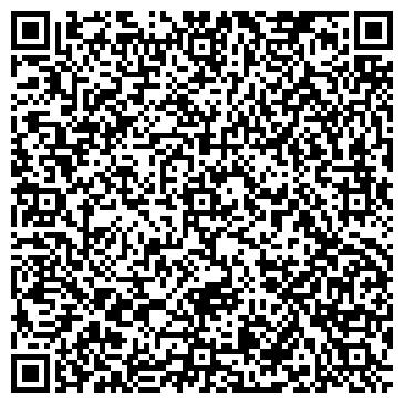 QR-код с контактной информацией организации КРОК, ХОЛДИНГОВАЯ КОМПАНИЯ